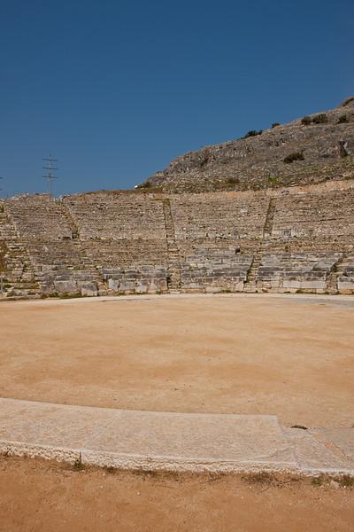 Greece-4-1-08-32229.jpg