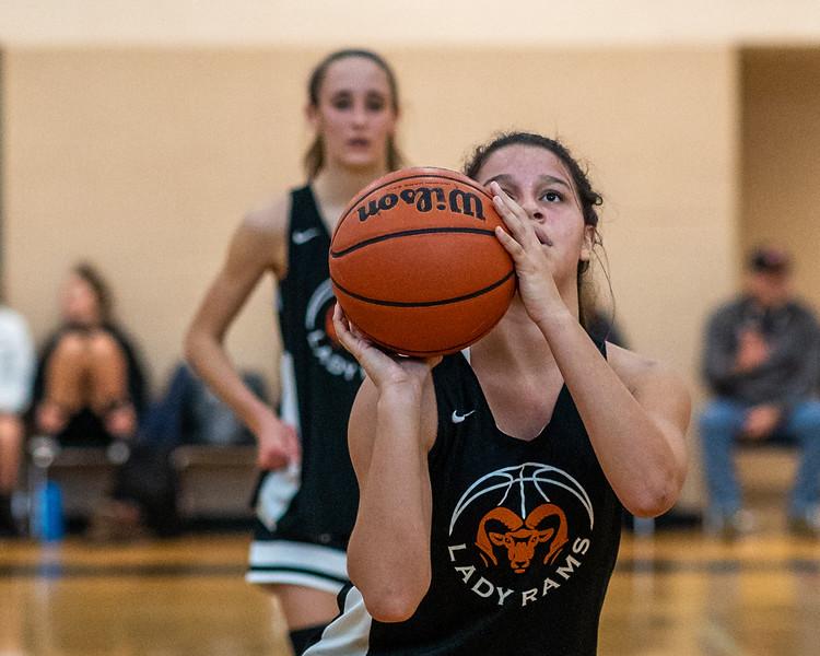 Rockford Girls JV Byron Center Tourney-7.jpg