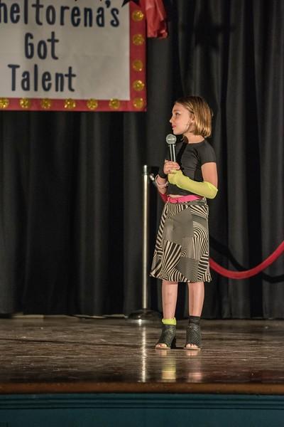 190328 Micheltorena Talent Show-176.jpg