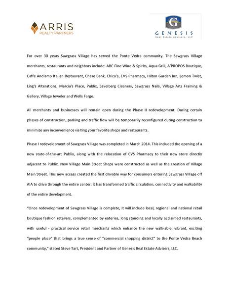 Sawgrass Phase II Press Release 02252015-2_Page_2.jpg