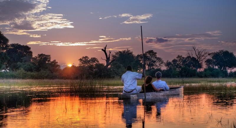 Mark-Fletcher-Botswana Canoe.jpg