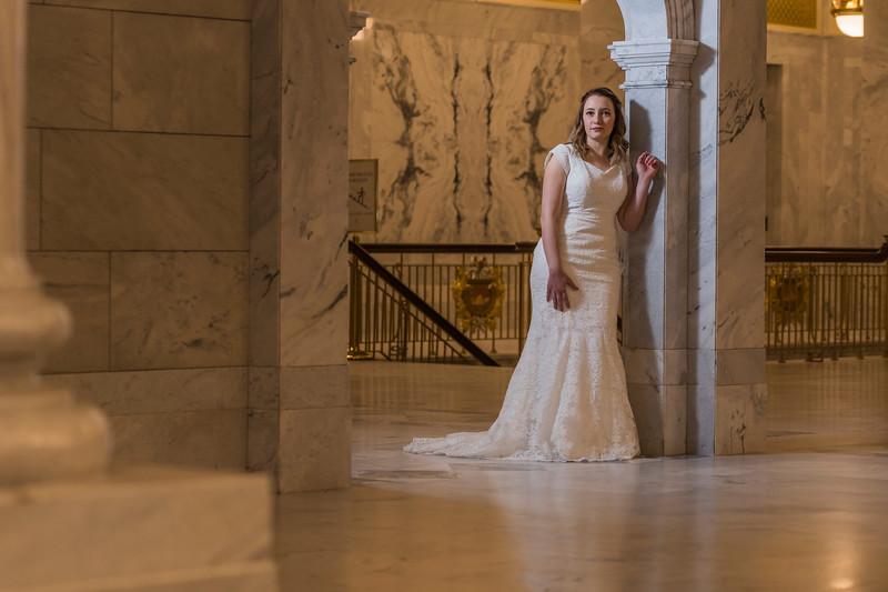 Tori + Bronson Bridal-54.jpg