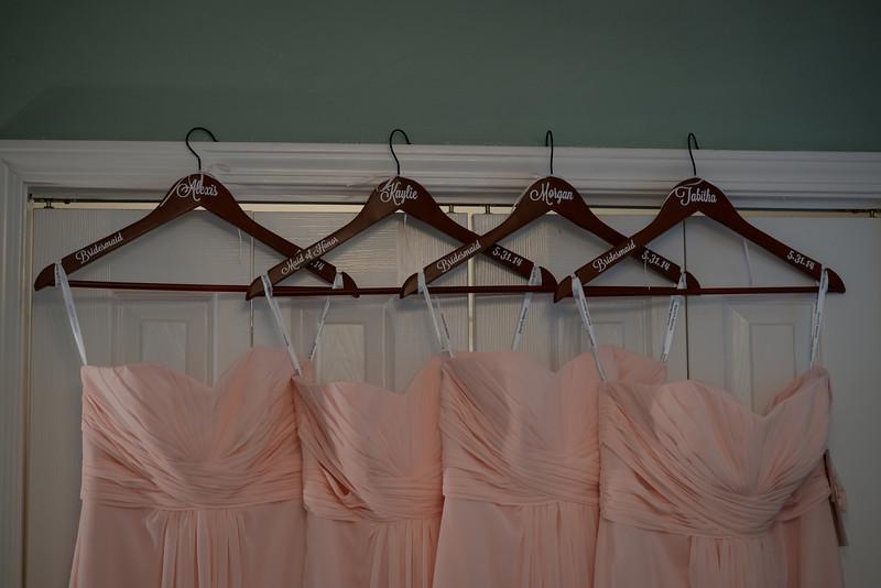 McAfoos Wedding 2014-22.jpg