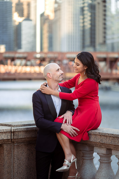 IG Res - Chicago - Erika and Josh-98.JPG