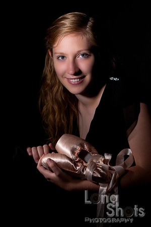 Phoebe - August 2011
