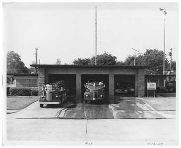 Station 38