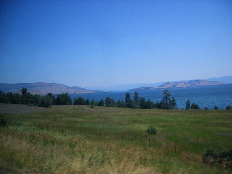 2008-07-24-YOCAMA-Montana_3218.jpg