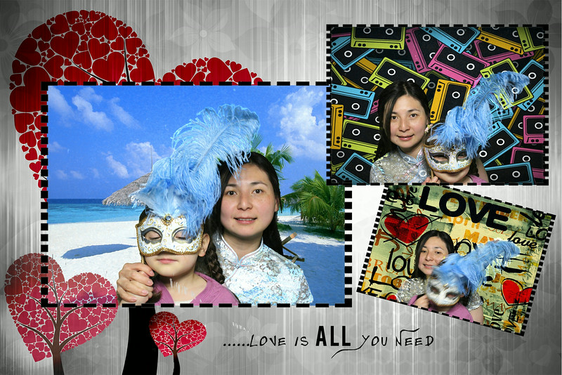 101364-Love is all you need.jpg