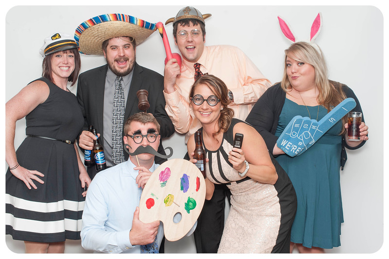 Courtney+Will-Wedding-Photobooth-060.jpg