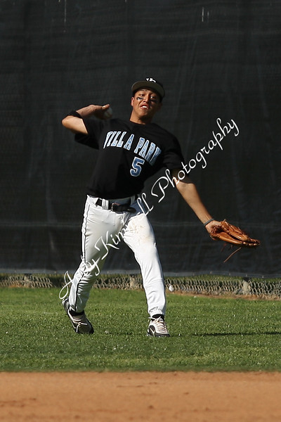 baseball BJV march 27 2009-18.jpg