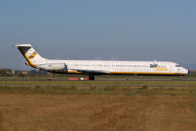 Air Bee (ItAli Airlines)