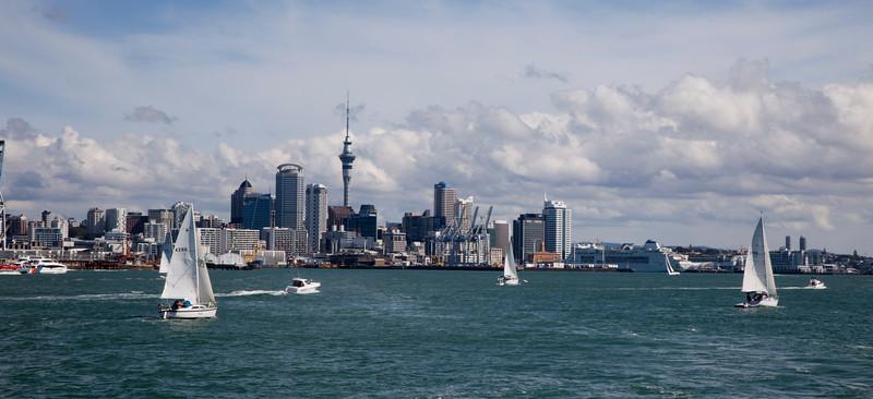 NZ002.jpg