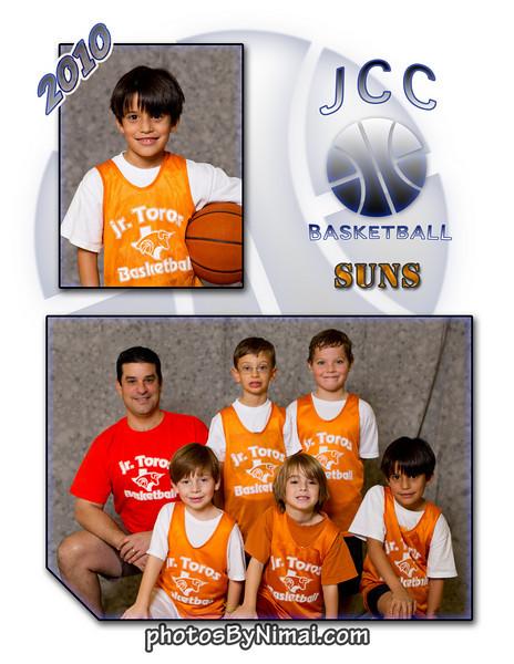 JCC_Basketball_MM_2010-12-05_14-00-4342.jpg