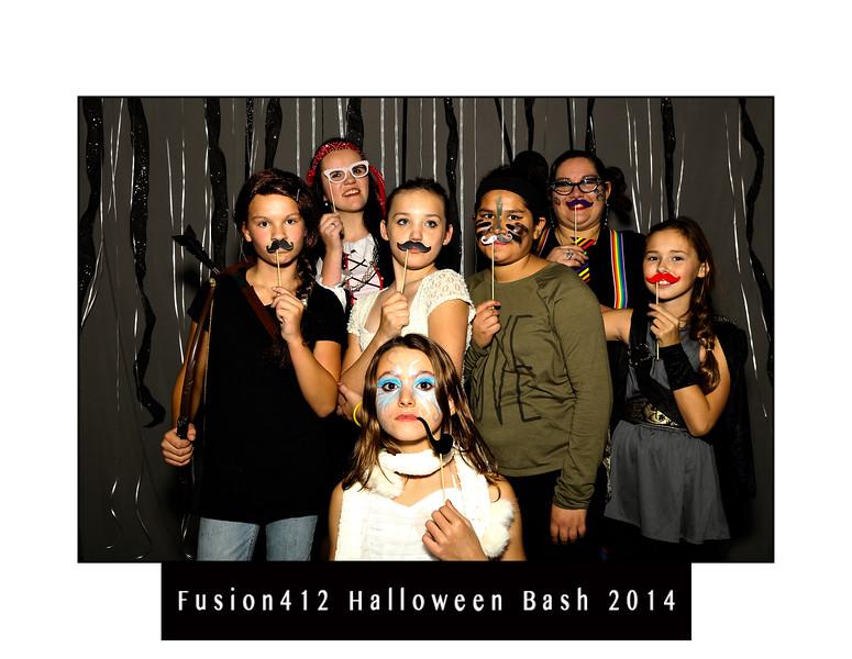 Fusion412 Halloween Bash 2014-57.jpg