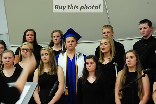 BBE graduation 05-26