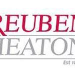 Reuben-Heaton-240x160.jpg