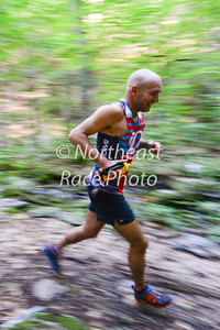 Free to Run Trail Races