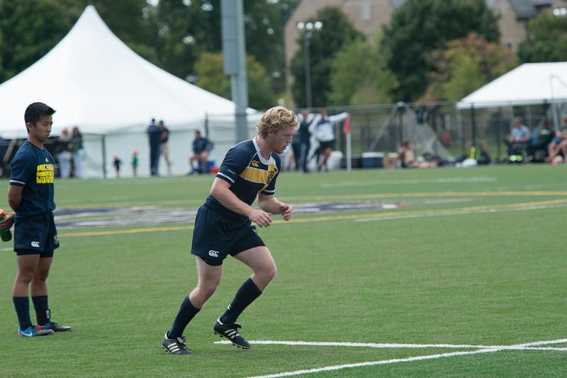 2015 Michigan Academy Rugby vs. Norte Dame 307.jpg