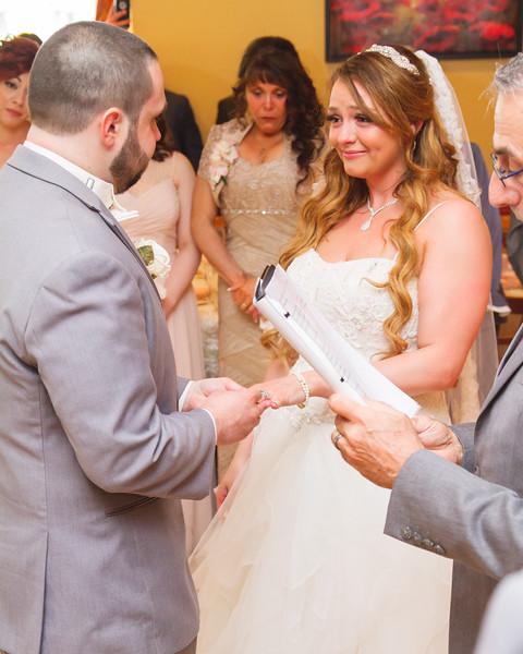 Meghan and Gerry's Wedding-242.jpg