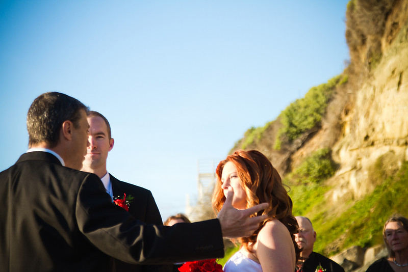 Tracy and Ian's Wedding-229.jpg
