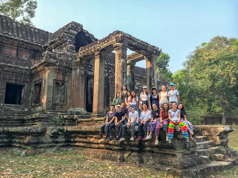 Cambodia Service 2018-6567.jpg