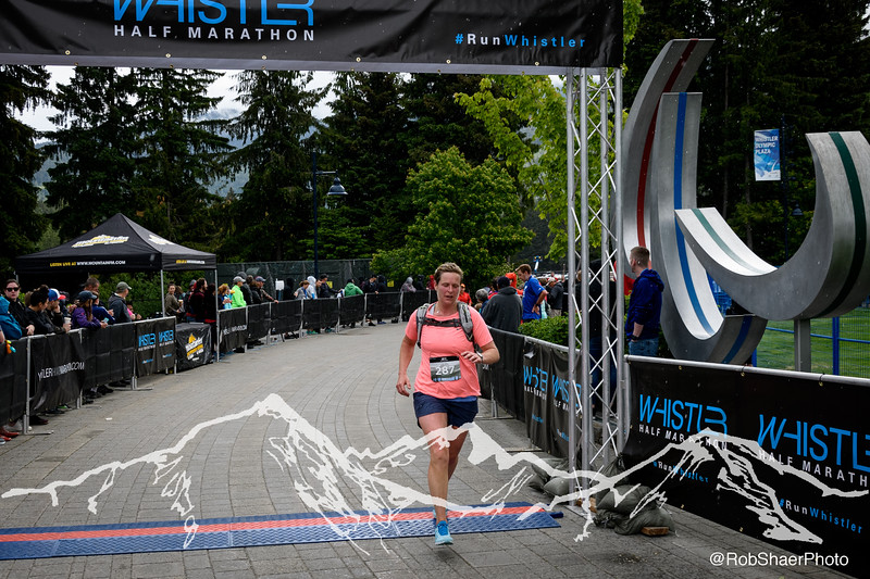 2018 SR WHM Finish Line-1754.jpg
