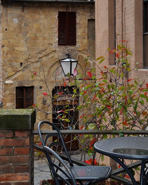 Siena 2013 - 037.jpg