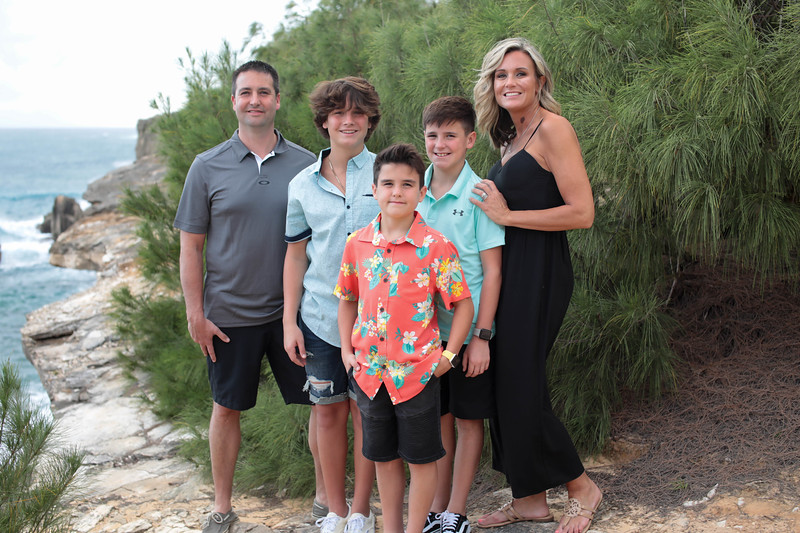Jobe Family Photos-44.jpg
