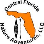 Central Florida Nature Adventures, LLC