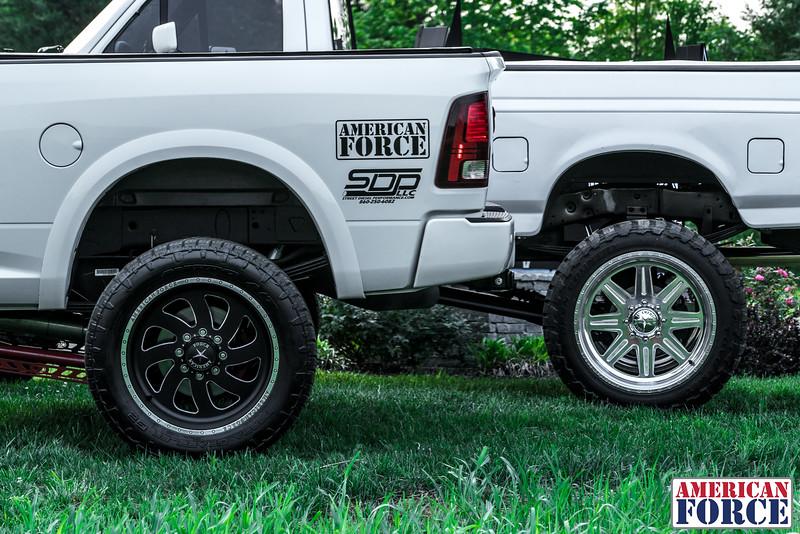 SDP-Kreg-O'Hara-White-1997-Ford-F250-24x12-Legend-@streetdieselperformance-170429-DSC06066-67.jpg