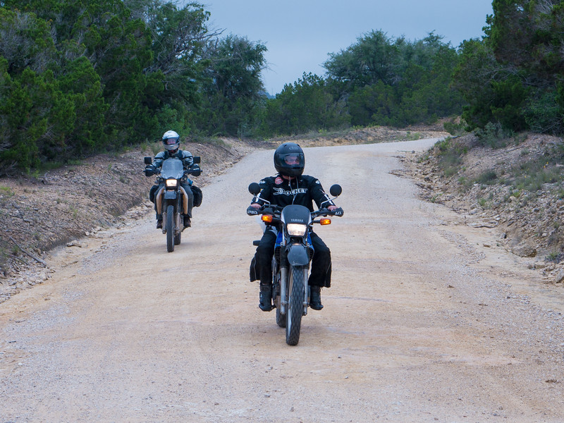 Hill Country 500-5.jpg