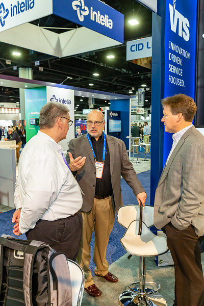 IPPE Poultry Show-VG-75.jpg