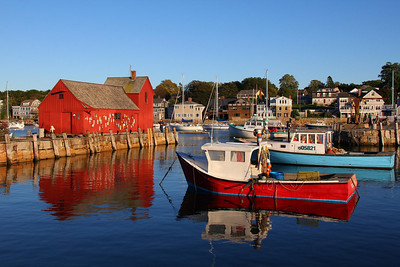 Cape Cod,Boston,Mystic Port