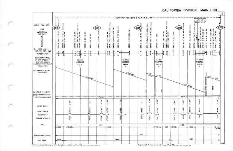 1976_LASLRR_page-017.jpg