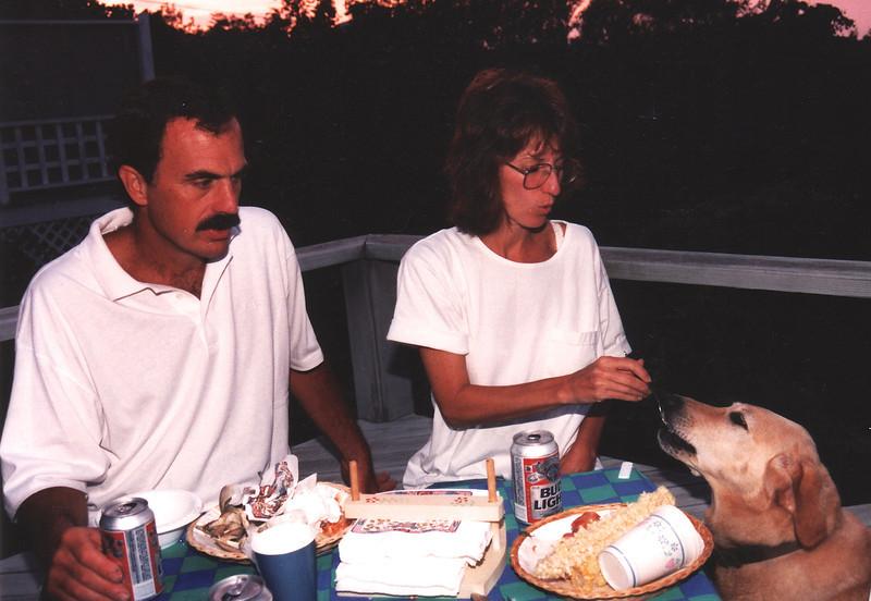 1994 Voorhees Family Reunion 024.jpg