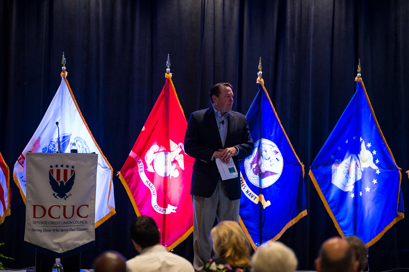 DCUC Confrence 2019-527.jpg