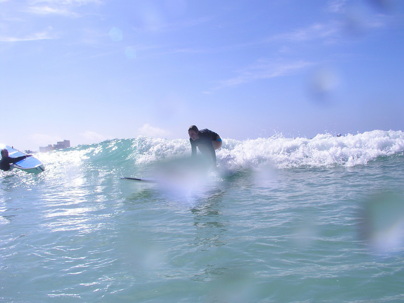 Surfing Waikiki Feb 2011 - 36.jpg