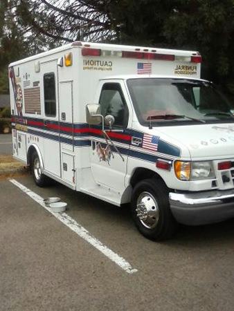 The_ambulance_van.jpg