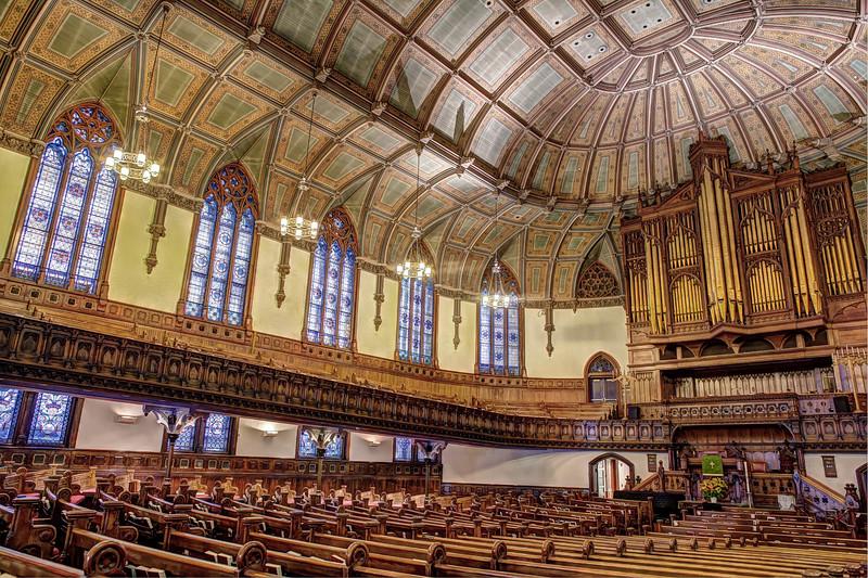 5th presbyterian 9.jpg