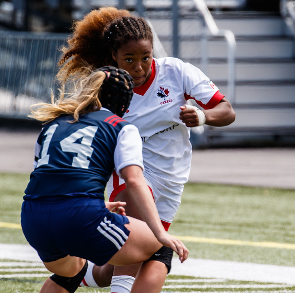 20U-Canada-USA-Game-2-33.jpg