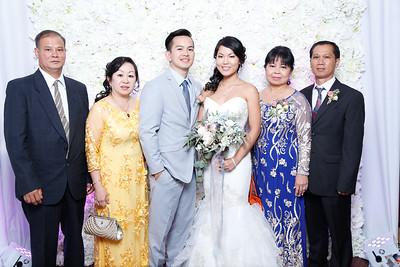 20170827_ThanhLinh_Wedding