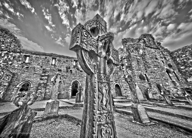 Cong Abbey cross lg.jpg