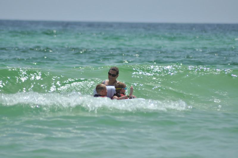 beach-pcb-panamacity-0414.jpg
