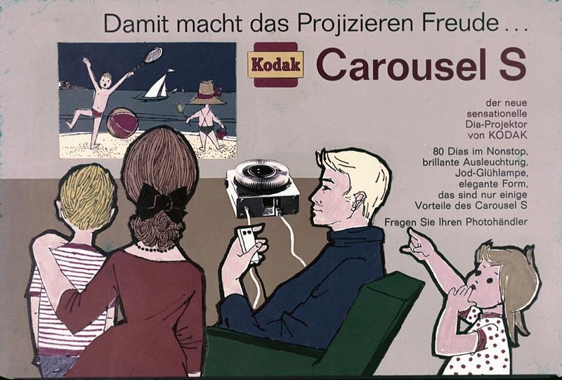 1964 12 German marketing slide 2.jpg