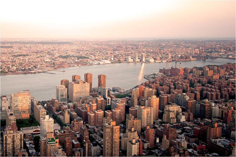 2011_05_25_NYC_ESB_01.jpg