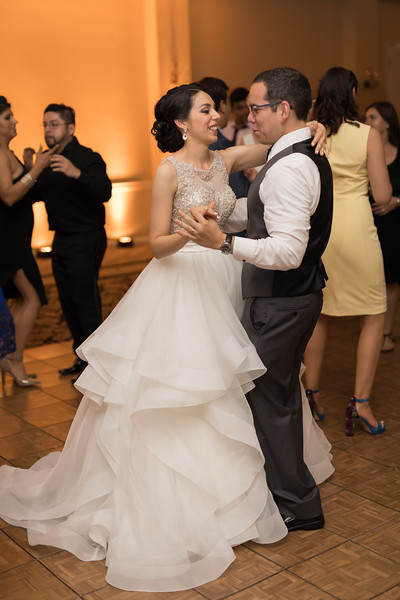 Houston Wedding Photography ~ Norma and Abe-1531.jpg