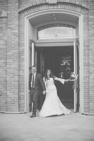 A+M Wedding-12.jpg