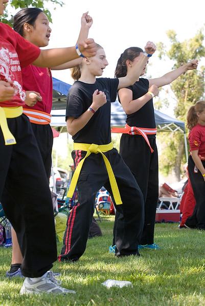 karate-camp-spring-2012-10.jpg
