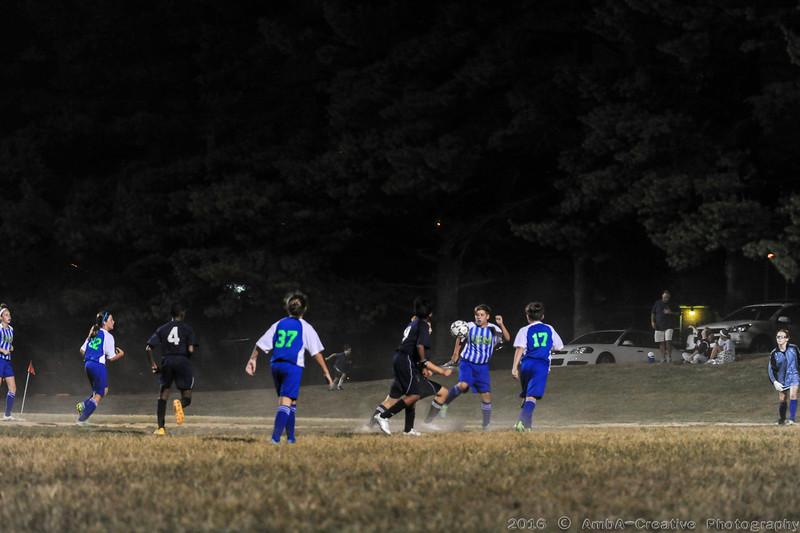 2016-09-09_ASCS_Soccer_v_IHM2@BanningParkDE_15.jpg