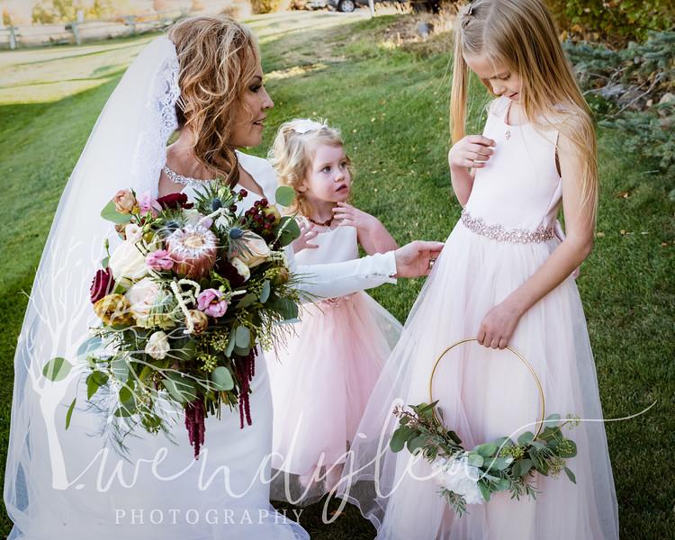 wlc Morbeck wedding 1052019-2.jpg